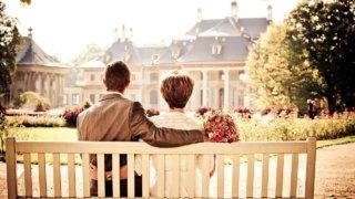 年齢別おすすめの恋活・婚活サイト!会員データから各年代にぴったりのサイトを紹介