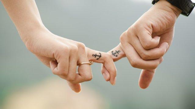 婚活パーティーのカップリング の仕組みを徹底解説!街コンでマッチングする仕組みも紹介
