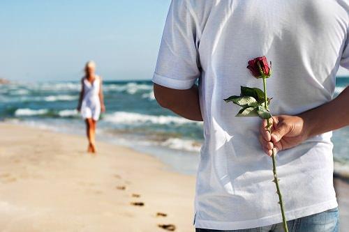 婚活パーティ後に女性に告白するベストなタイミング