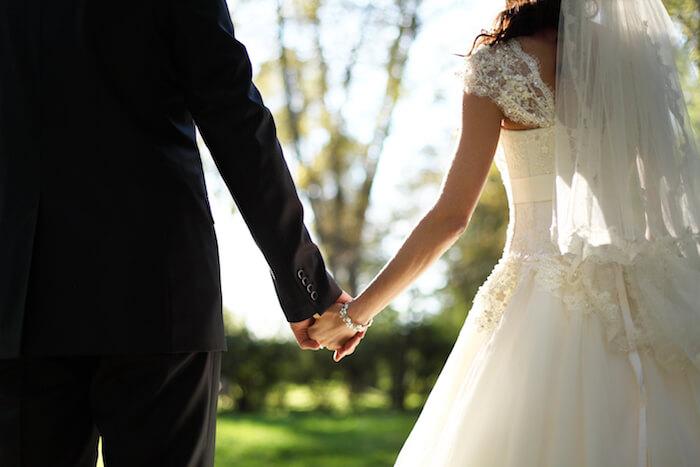「結婚したい」という強い思いを伝えるためのもの