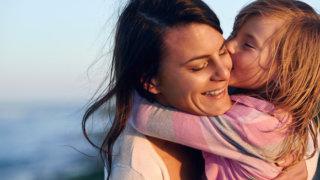シングルマザーが婚活で再婚する方法!バツイチ・子持ちの母子家庭でも素敵な旦那が見つかるとっておきのポイント