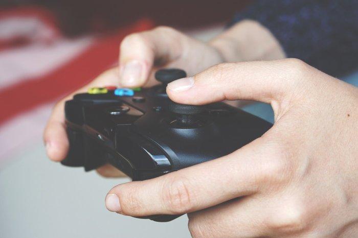 ゲームは婚活でアピールできる趣味なのか?