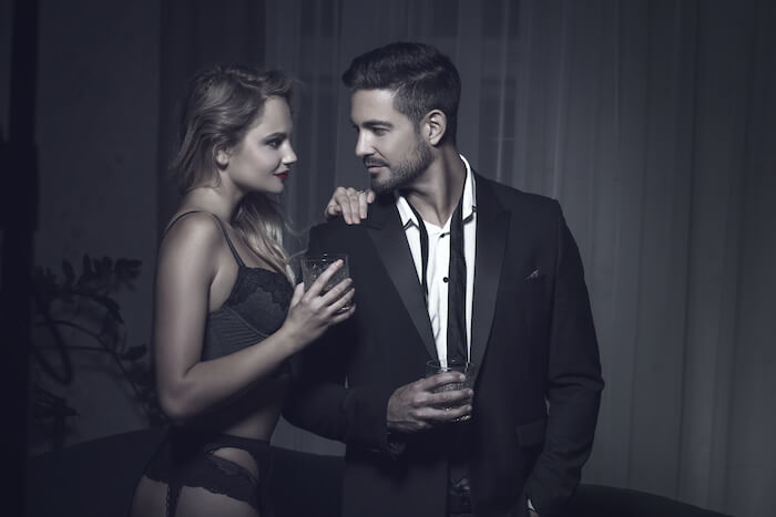 高収入男性が多い高級結婚相談所
