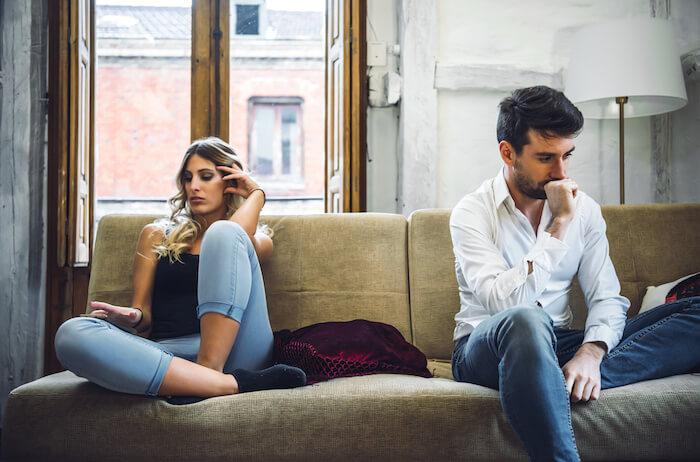 経歴詐称の相手と遭遇するトラブルを未然に防ぐ方法