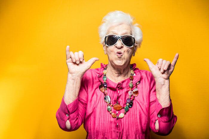 年齢制限のある婚活パーティーに上限ギリギリでも参加できるのか