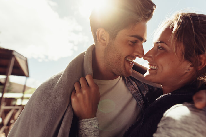 【結婚相談所編】シングルマザーが婚活で成功する秘訣