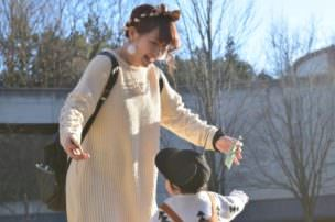再婚を考えるシングルマザーにおすすめの婚活サイト