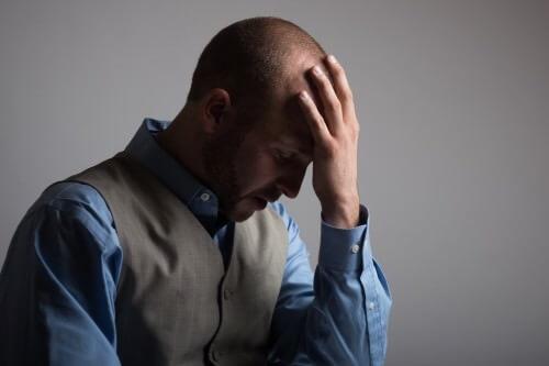ハゲは婚活で不利?薄毛男性の婚活サイト攻略法