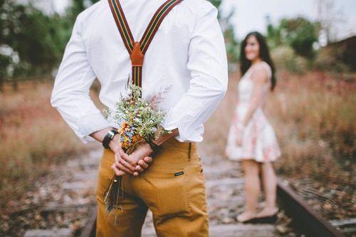 婚活パーティー失敗の原因から学ぶカップリング成功のポイント