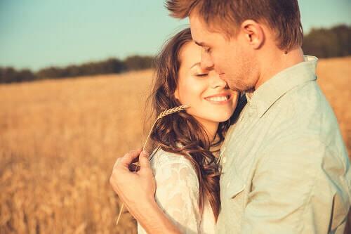婚活パーティーの成功例に学ぶ成功の秘訣