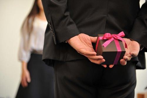 婚活パーティーで出会った相手との交際期間とプロポーズのタイミング