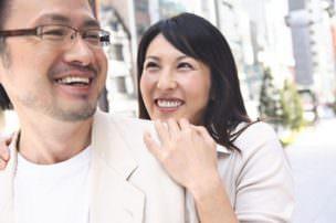 50代(アラフィフ)におすすめな婚活サイトの選び方