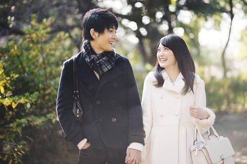 20代におすすめな婚活サイトの選び方