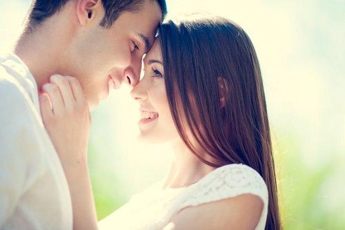 10代(大学生)におすすめな婚活サイトの選び方