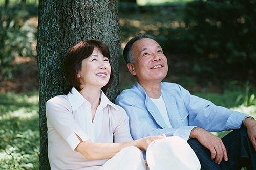 60代(シニア)におすすめな婚活サイトの選び方