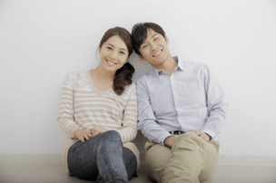 40代(アラフォー)におすすめな婚活サイトの選び方