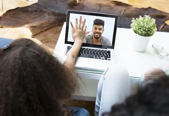 婚活サイトで遠距離恋愛はおすすめしない!遠距離恋愛から結婚をする場合の注意点