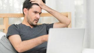 婚活サイトやアプリで出会えない男女の対処法!出会うための段階別攻略方法