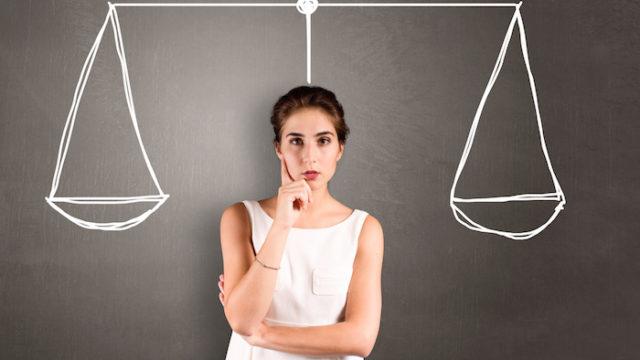 婚活サイトを退会するタイミングと続けるべきか状況別判断するためのチェックポイント
