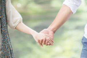 婚活サイトで3回目のデートを成功させる方法