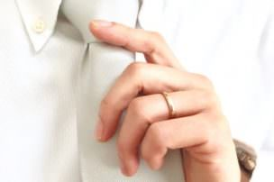 婚活サイトに潜む既婚者男性を見抜く方法と出会った場合の対処法