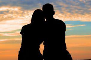 婚活サイトで出会える理由と結婚に至るまでのポイント
