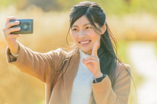 婚活サイトで顔出しNGの人に写メを要求された場合の対処法