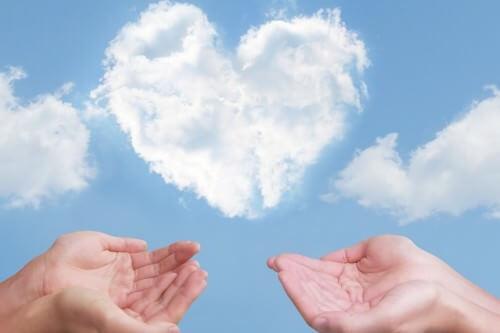婚活サイトで結婚の成功率を上げる方法