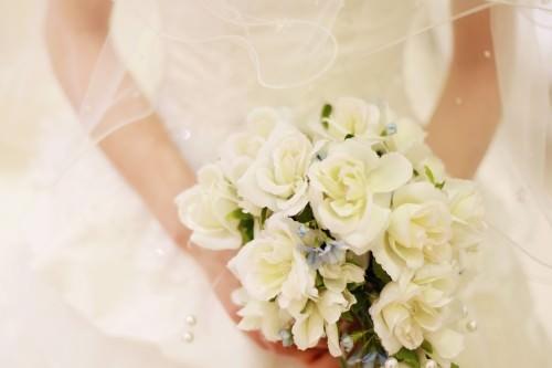 婚活サイトで遠距離恋愛から結婚を目指す方法