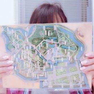 横浜でおすすめの結婚相談所ランキング!