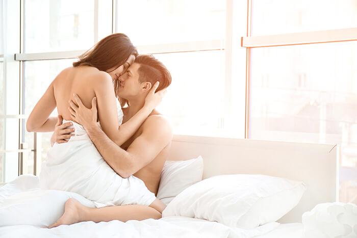婚活サイトで既婚者にターゲットにされやすい女性