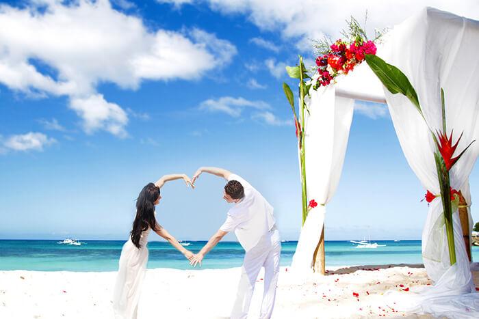 安全に活動できるおすすめの婚活サイト