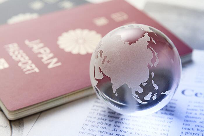婚活で外国人と出会うときの注意点