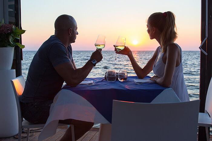 婚活を支援するサービスで生涯のパートナーを見つけよう