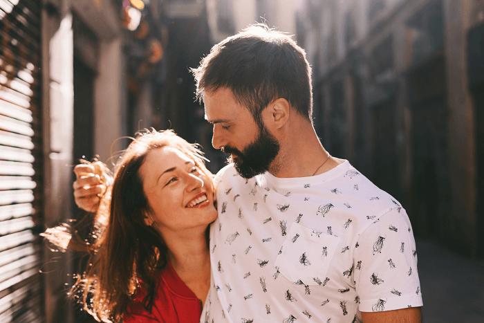 婚活プロフィール例文、活用のポイント