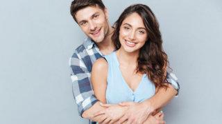 婚活パーティーでカップリングできない?成功するコツを知って成功率を上げよう