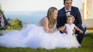 バツイチ・子持ちは婚活サイトで再婚できる!シングルマザーが再婚サイトを上手に使うコツまで徹底解説
