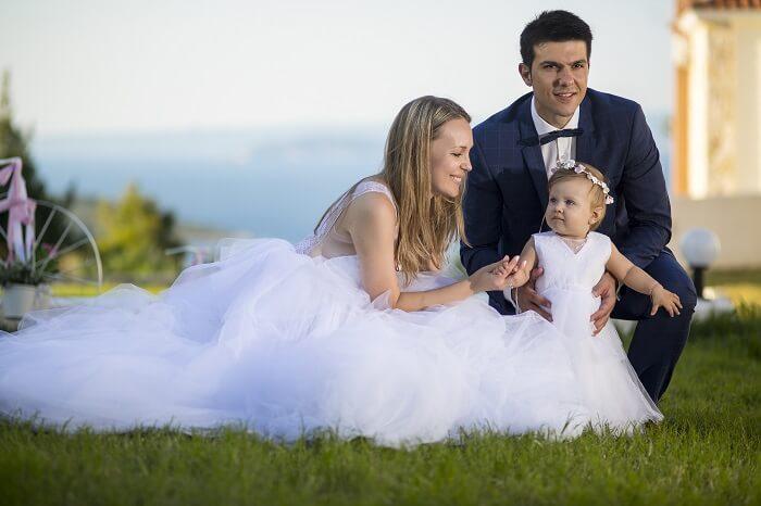 バツイチ子持ちで再婚できる人の特徴