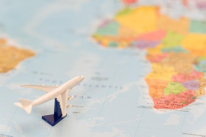 日本への留学経験がある