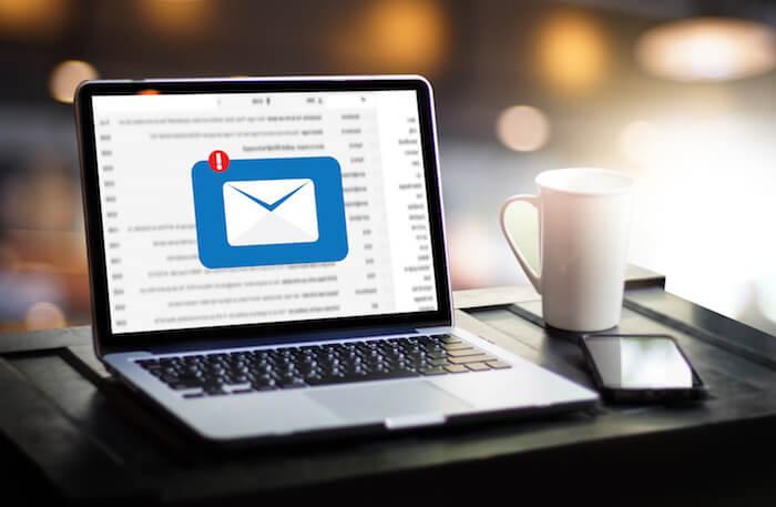 結婚相談所のメールは婚活成功へのカギ!好印象を持たれるメールとNGのメール例を紹介