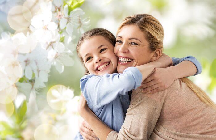 【結婚相談所編】シングルマザーが再婚で幸せを手に入れるためのポイント