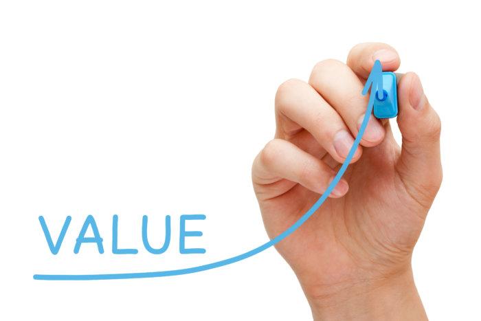 性格・価値観