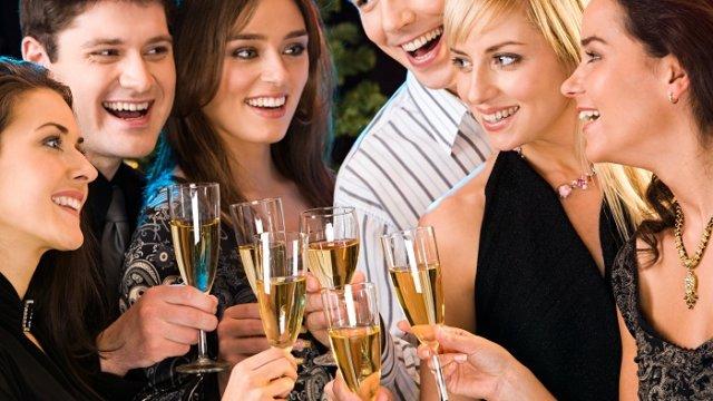 本気で結婚したい人におすすめの婚活パーティーランキング!口コミ人気の高いイベントを徹底比較