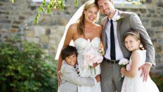 【完全版】バツイチ子持ちの再婚事情!おすすめ再婚方法・結婚経験者だからこそ活かせる魅力についても解説