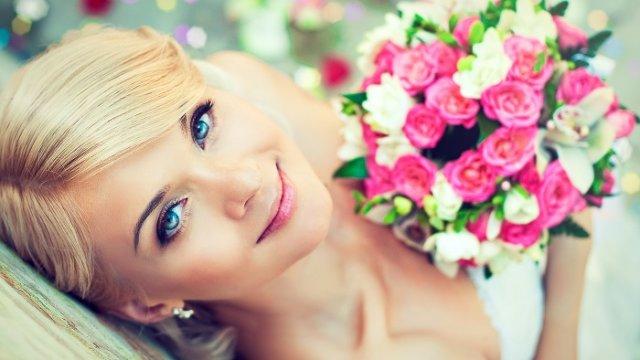 「結婚したい…」結婚に対する悩みを解決。早く結婚するために必要なことは何か?できる女とできない女の違いを徹底比較