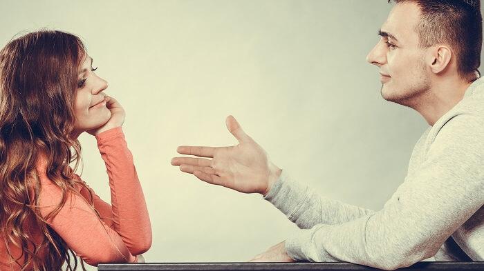 特徴3.結婚相手に対しての妥協点をもっている人