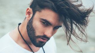 婚活でモテる男性の髪型!女子受けの悪いNGヘアスタイルも紹介