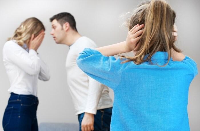 離婚の失敗を反省して次の結婚に活かす