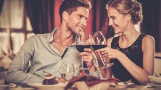 婚活パーティー後の初デートは食事が吉!上手な誘い方とデートを成功させるポイント