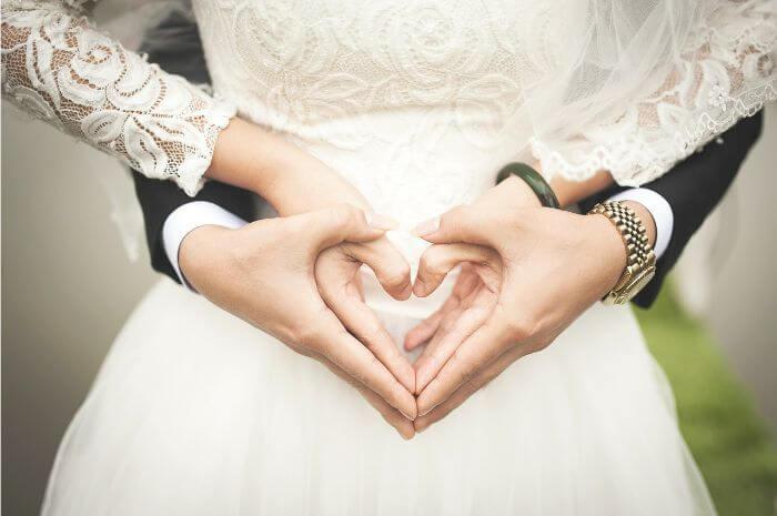 30代の婚活サイト・アプリの選び方